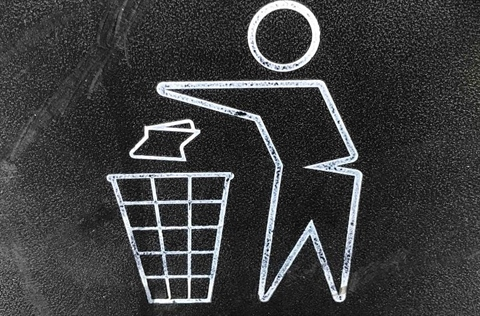 waste-litterbin-icon.jpg