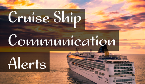 cruise-ship-comms.png