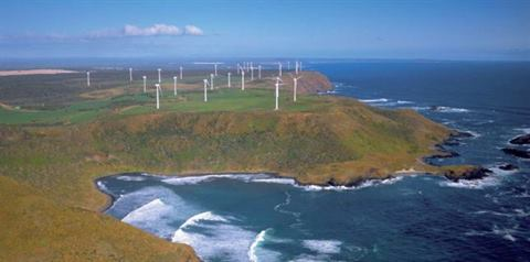 Woolnorth-Tasmania-wind-farm.jpg