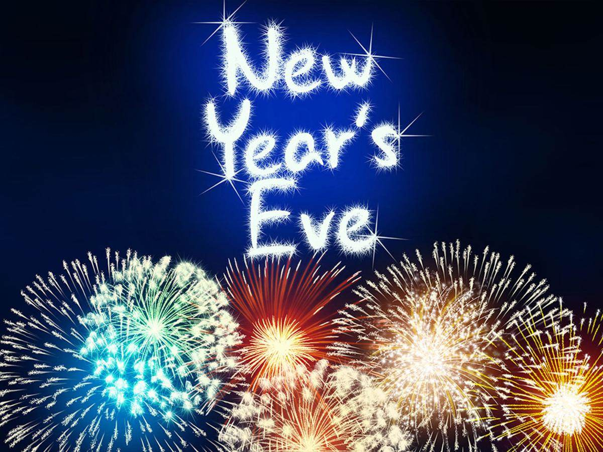 New Year S Eve In Burnie Set To Be Bigger Than Ever Burnie City Council