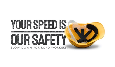 your-speed-is-our-safety