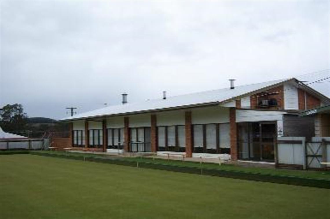 ridgley-District-bowls_club_photo.jpg