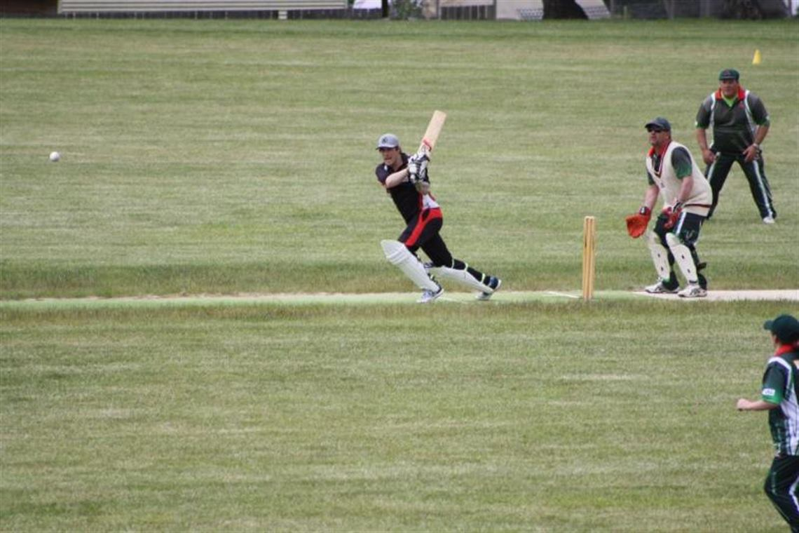 Ridgley-Saints-Cricket-Club.jpg