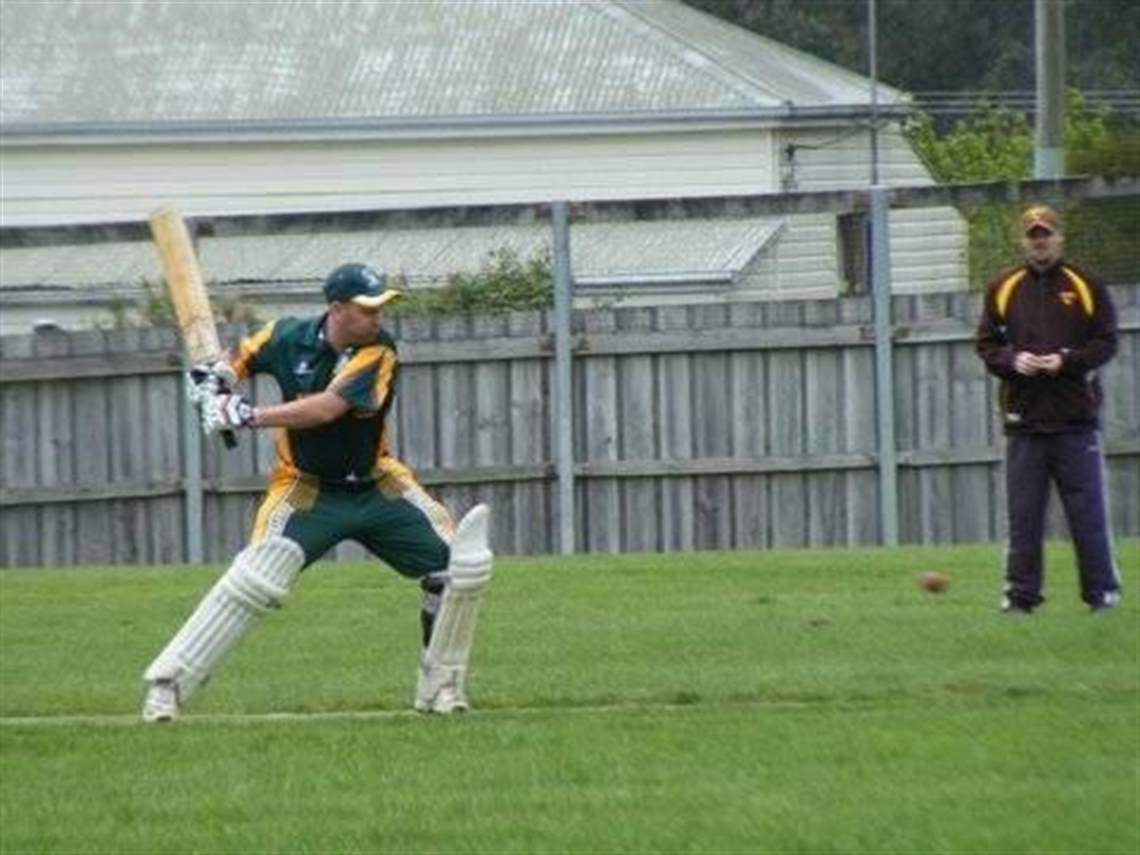 Stowport-Cricket-Club_1