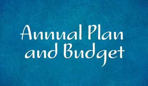 annual-plan-and-budget.png